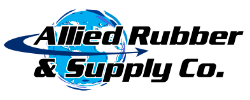 Allied Rubber & Supply Company